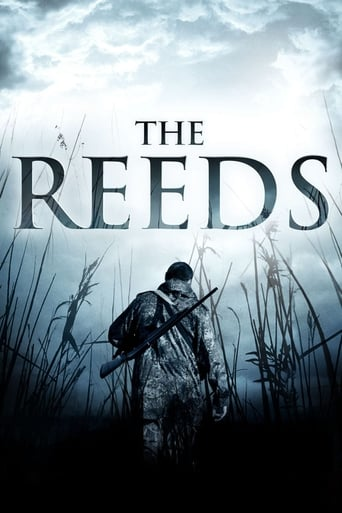 Poster of The Reeds