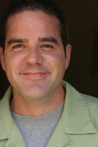 Image of Jonathan Browning