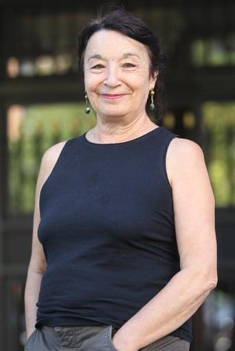 Image of Petra Martínez