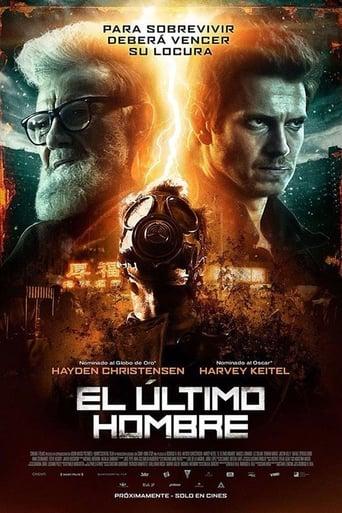 El último hombre / The Last Man