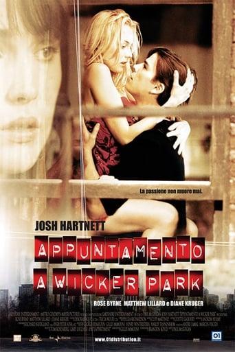 Appuntamento a Wicker Park