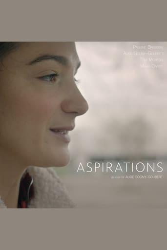 Watch Aspiration Online Free Putlocker