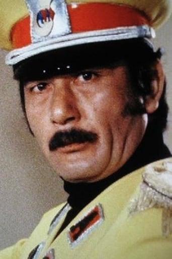 Image of Hiroshi Tanaka