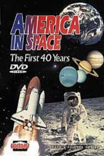 America In Space: The First 40 Years/Apollo 13