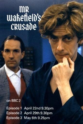 Mr. Wakefield's Crusade