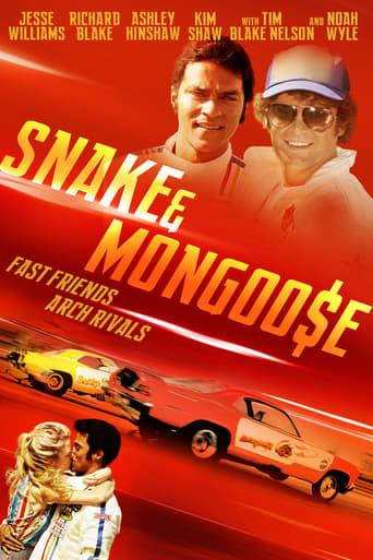 Assistir Snake & Mongoose online