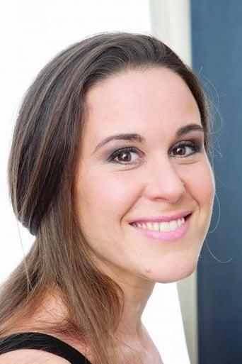 Image of Antonia de Rendinger
