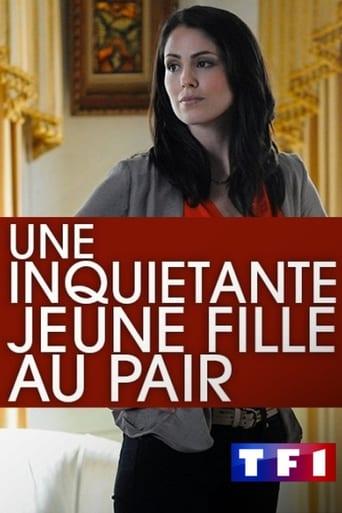 recherche jeune fille au pair française