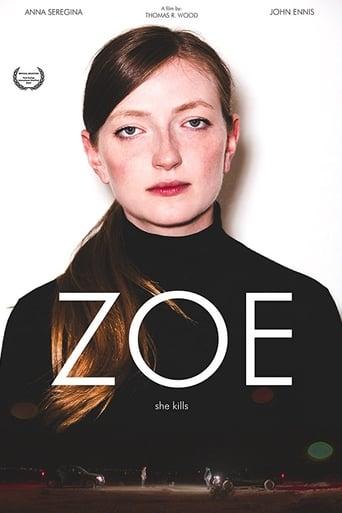 Poster of Zoe