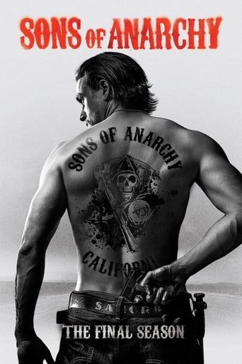 torrent sons of anarchy