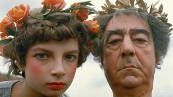Сатирікон (1969)