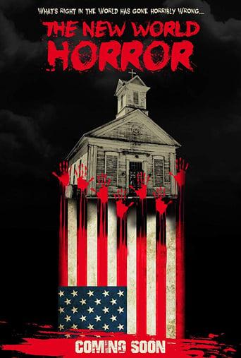 The New World Horror