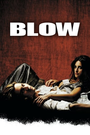 Blow