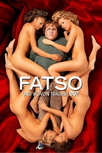 Fatso - Und wovon träumst du?