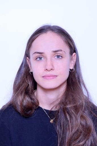 Image of Isaline Prévost