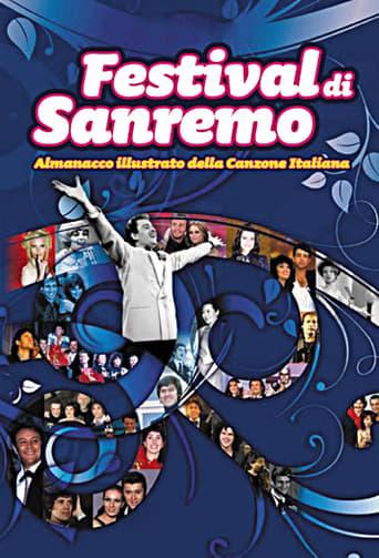 Capitulos de: Festival de San Remo
