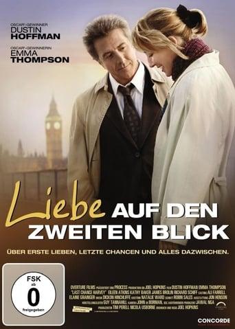 Liebe auf den zweiten Blick - Drama / 2009 / ab 0 Jahre