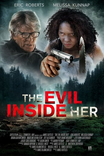 Watch The Evil Inside Her Online Free in HD