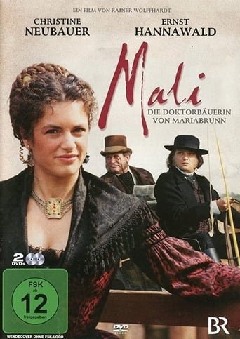 Watch Mali 1997 full online free