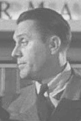 Image of Ralph Brooks
