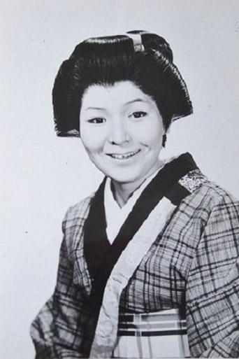 Image of Keiko Nishioka
