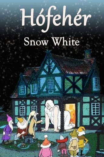 Poster of Snow White
