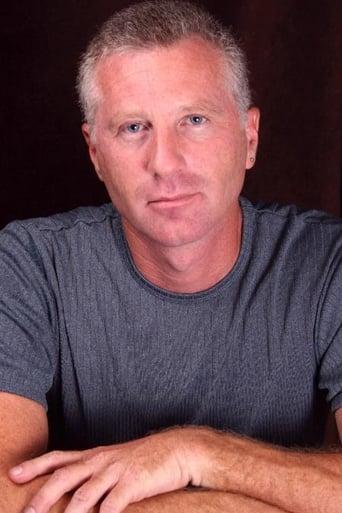 Image of David W. Scott