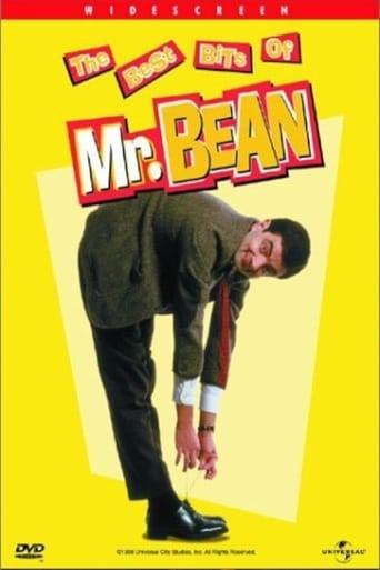 Mr Bean : Best Bits
