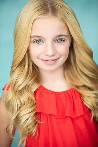Image of Cassidy Nugent