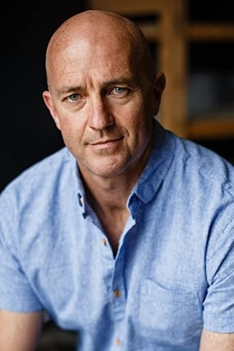 Colin Moy Profile photo
