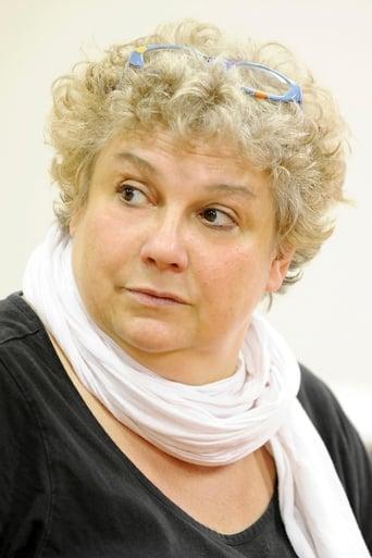 Крістін Мурільо