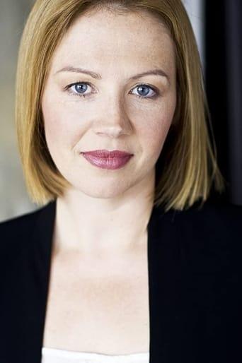 Image of Carrie Ruscheinsky