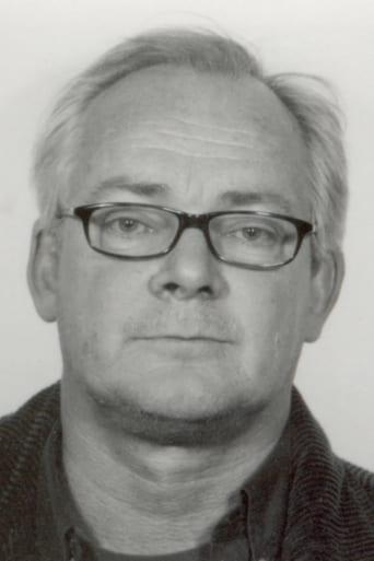 Image of Trond Brænne