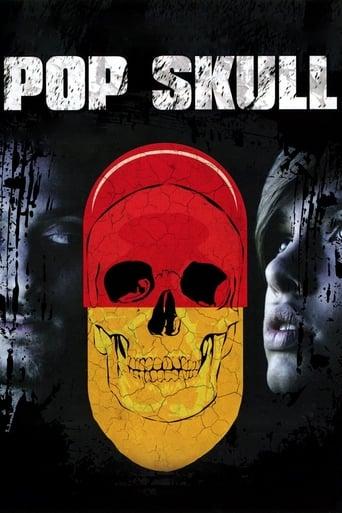 Poster of Pop Skull