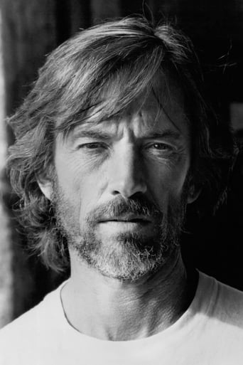 Image of Scott Glenn