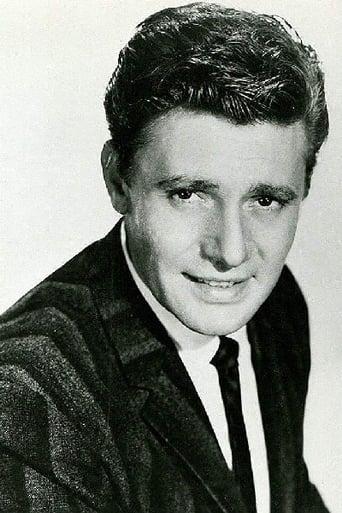 Image of Harry Guardino