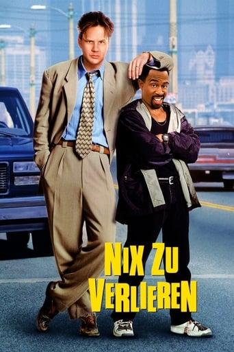 Nix zu verlieren - Action / 1998 / ab 12 Jahre
