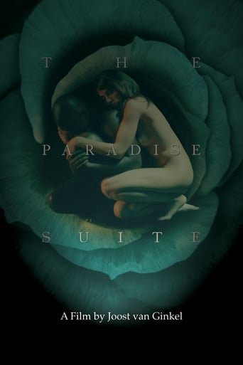 Poster of The Paradise Suite