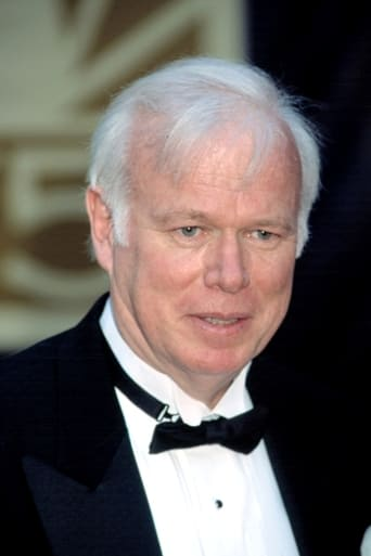 Image of Kevin Tighe