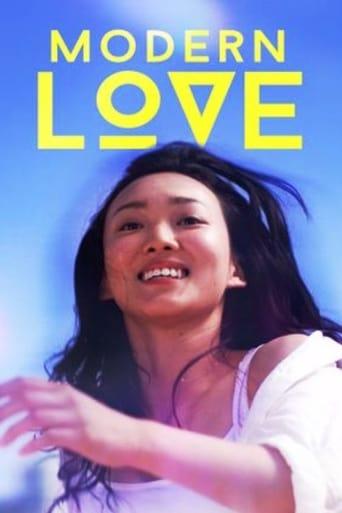 Modern Love (2018)