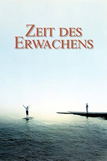 Zeit des Erwachens - Drama / 1991 / ab 12 Jahre
