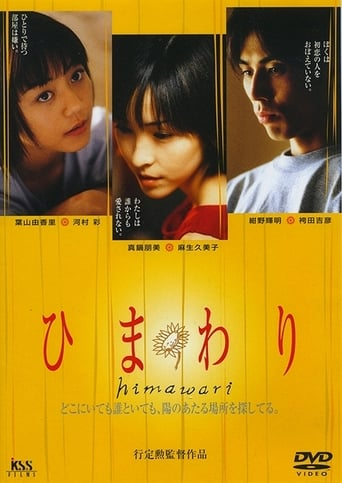 Poster of Sunflower
