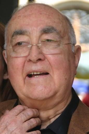 Image of Ludwig Haas