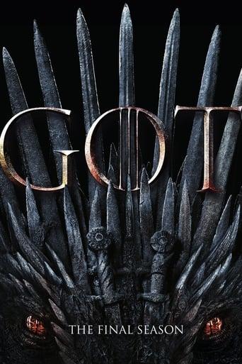 Game of Thrones 1ª a 7ª Temporada Completa Torrent (2011-2017) Dual Áudio / Dublado BluRay 720p | 1080p – Download