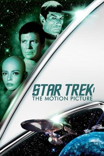 Baixar Coleção Jornada nas estrelas Torrent (1979 a 2002) Dublado / Dual Áudio 5.1 BluRay 720p | 1080p Download