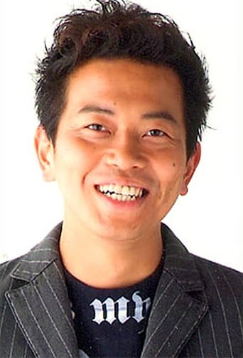Hiroyuki Miyasako