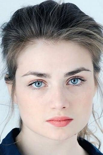 Image of Hristina Blokhina