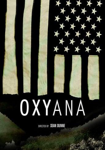 Watch Oxyana Online Free Putlocker
