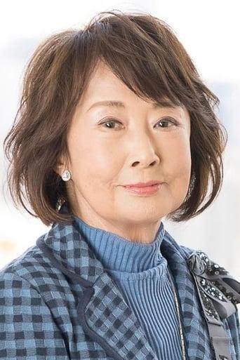 Image of Kazuko Yoshiyuki
