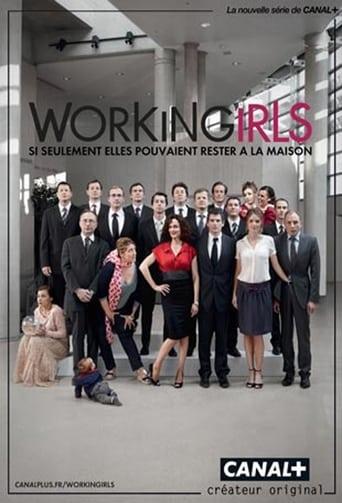 Poster of Workingirls